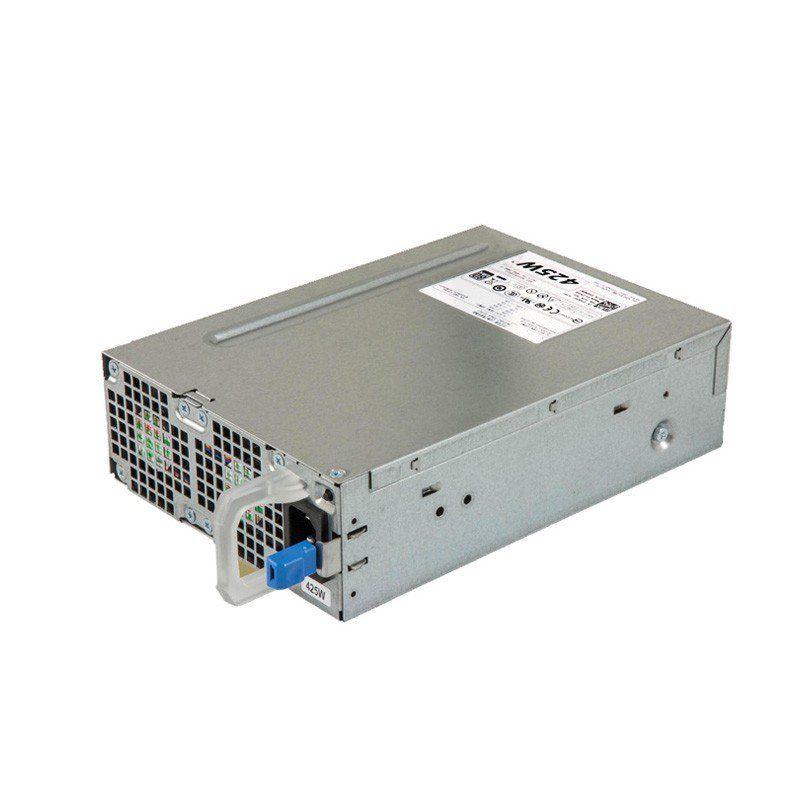 For Dell Precision T3600 425W Redundant Power supply  AC425EF-00 0Y6WWJ
