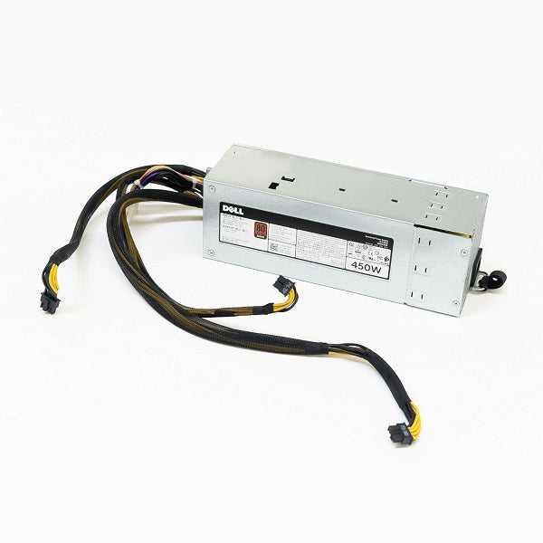 Dell 45FD1 045FD1 450W Power supply for PowerEdge R540