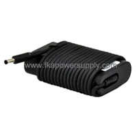 Dell YTFJC 0YTFJC 45W AC Adapter for Inspiron 3050