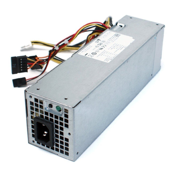 Dell Optiplex 790 990 Small Form Factor 240W Watt L240AS-00 02TXYM Power Supply Unit