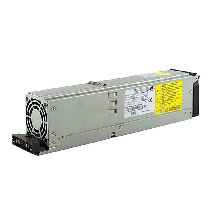 Dell PowerEdge 2650 0J1540 DPS-500CB A 500Watt Power Supply