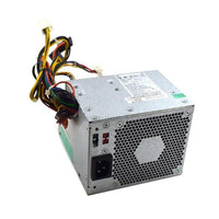 Dell Optiplex GX320/520/620 280Watt Power Supply 0U9087 H280P-00
