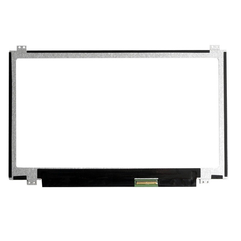 "New Dell OEM Alienware M11x M11xR2 M11xR3 / Inspiron 11z 1110 M101z 1120 1121 - 11.6"" WXGAHD LCD LED Widescreen Glossy TrueLife - DWVMD"