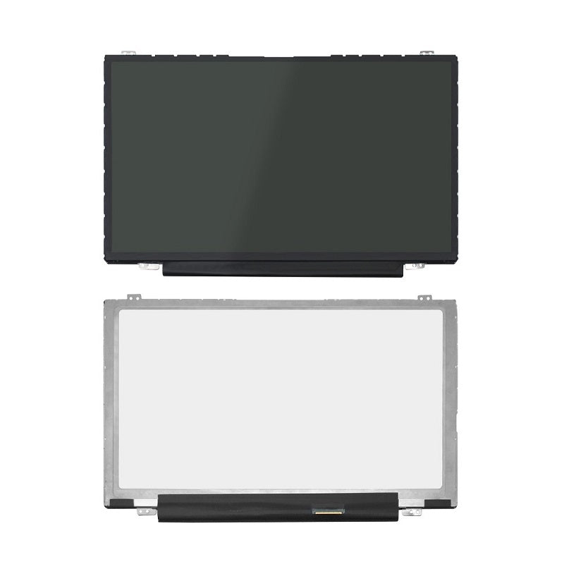 "For Dell OEM Inspiron 14 (5447 / 5448) 14"" Touchscreen LCD LED Widescreen - Touchscreen - 4D3YR"