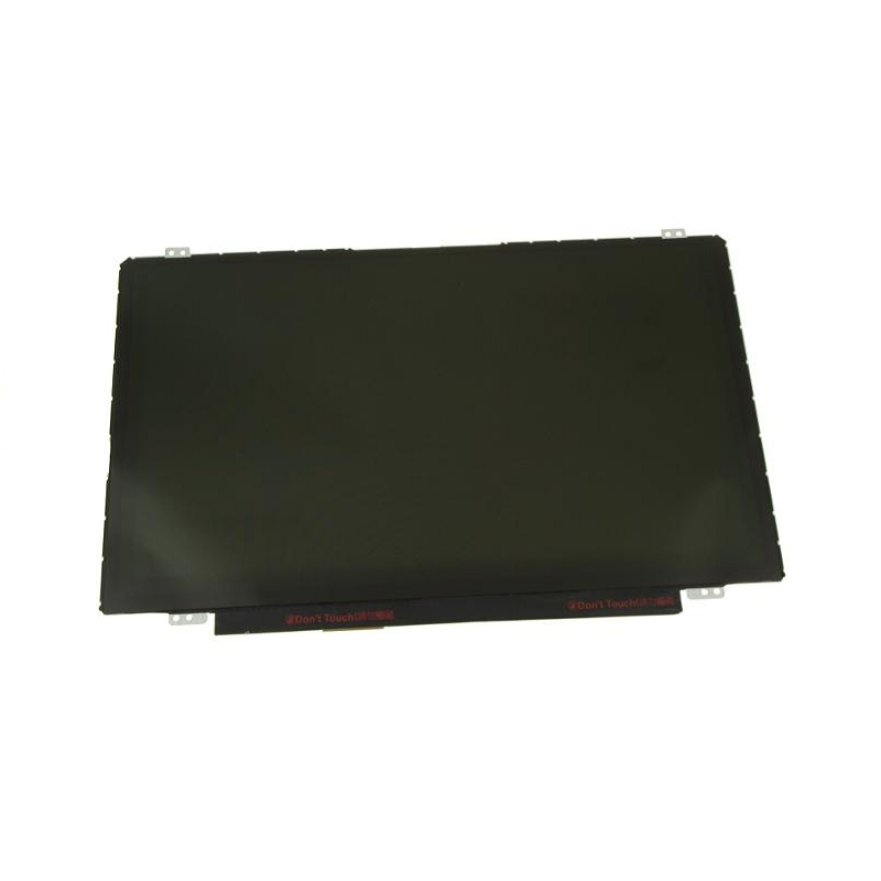 "For Dell OEM Latitude E5470 / E5450 FHD 14"" Touchscreen LCD LED Widescreen - Touchscreen - PYW8Y"