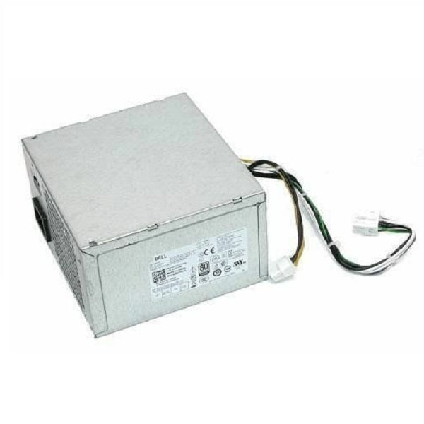 Dell 4FGD7 04FGD7 290W Power Supply for Vostro 3670