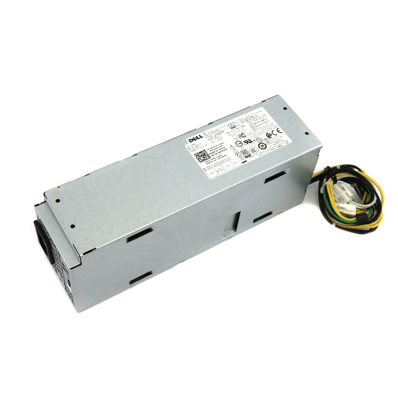 For Dell 4FHYW 04FHYW 200W SFF Power Supply for Vostro 3470