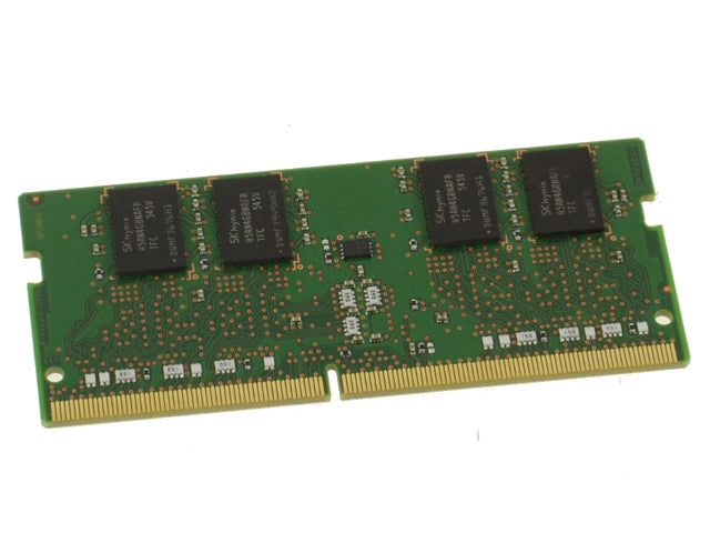 DDR4 4GB 2133Mhz PC4-17000 SODimm Laptop RAM Memory Stick w/ 1 Year Warranty