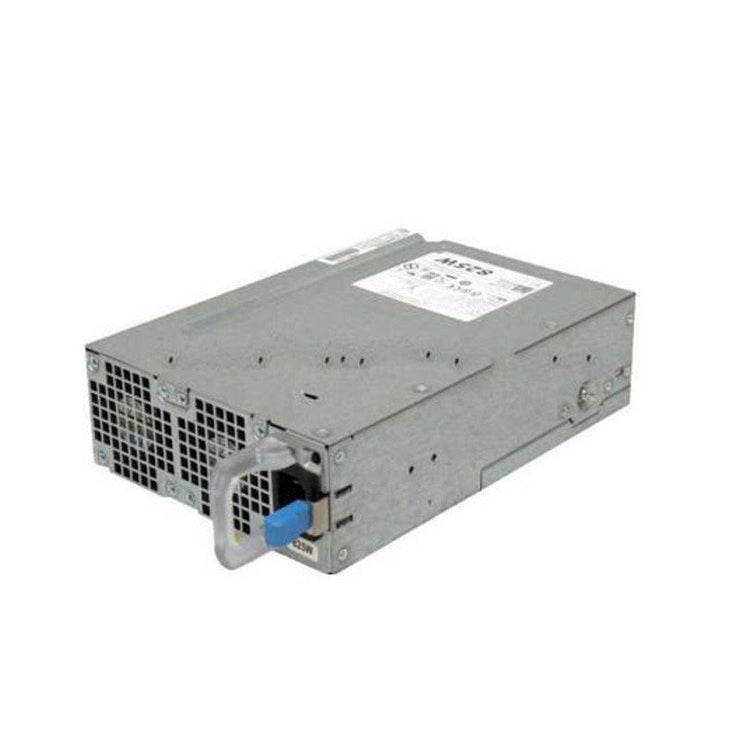 Dell Precision T5610 0RHHKV H825EF-01 825Watt Power Supply
