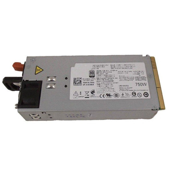 Dell Optiplex 760 780 960 255 Watt Power Supply 0F231T N255ED-00
