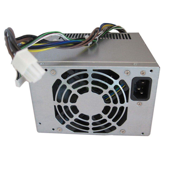 320W Power Supply for HP 6000 6200 Pro MT - 508153-001 503377-001