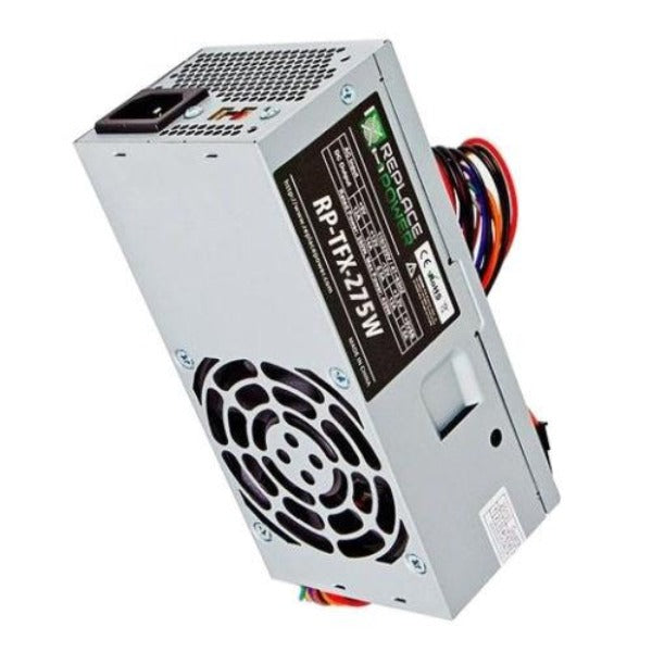 HP TFX0220D5WA 504966-001 Power Supply Upgrade 275w