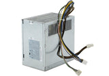 HP 6005MT Elite 8000 503378-001 508154-001 PS-4321-9HA 320W Power Supply