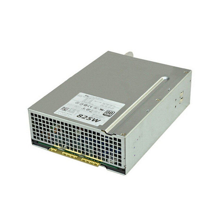 Dell Precision T5600 Power Supply 825Watt CVMY8 0CVMY8  CN-0CVMY8 D825EF-00 PSU