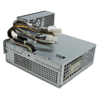 HP 8200 6200 6000 6005 8000 SFF 240W Power Supply 611482-001 613763-001 D10-240P2A PSU