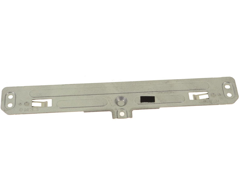 For Dell OEM Chromebook 11 (5190) Support Bracket for Touchpad w/ 1 Year Warranty