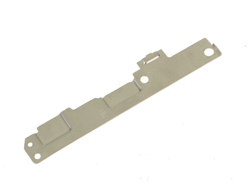 For Dell OEM Chromebook 11 (5190) Motherboard Support Bracket w/ 1 Year Warranty