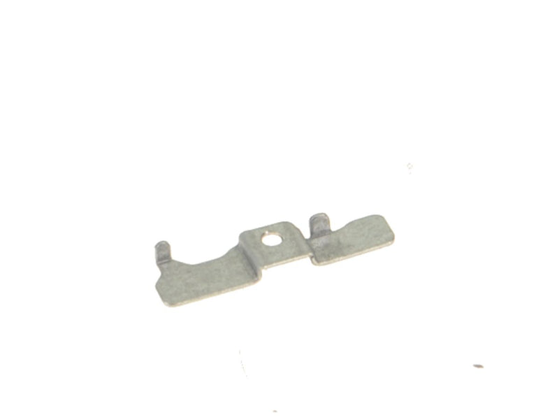 For Dell OEM Chromebook 11 (5190) Metal Bracket for WLAN Card - Bracket Only w/ 1 Year Warranty