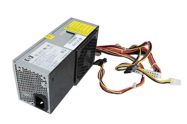 HP Pavilion s5000 s5306 PC8044 TFX0250P5W 220W Power Supply
