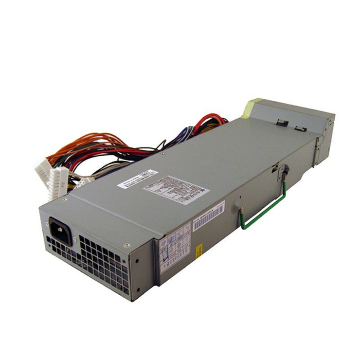 Dell Precision 470 450 550W Power Supply 0H2370 HP-U551FF3