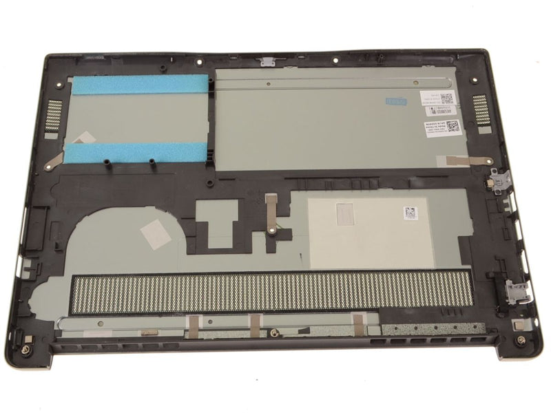 Dell OEM Inspiron 14 (7460) Laptop Base Bottom Cover Assembly - 535YN