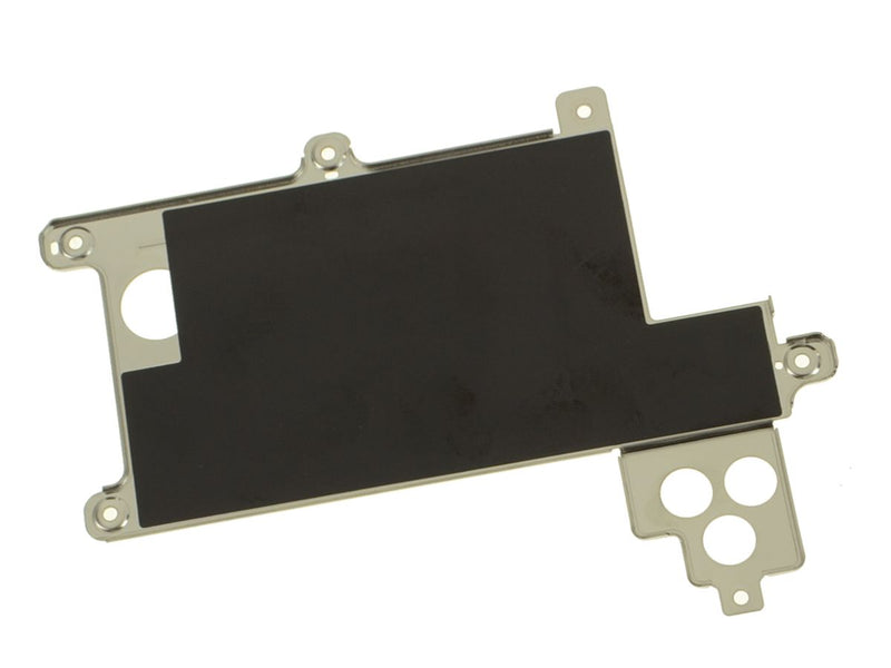 For Dell OEM Latitude 14 Rugged (5404 / 5414) Support Bracket for Touchpad w/ 1 Year Warranty