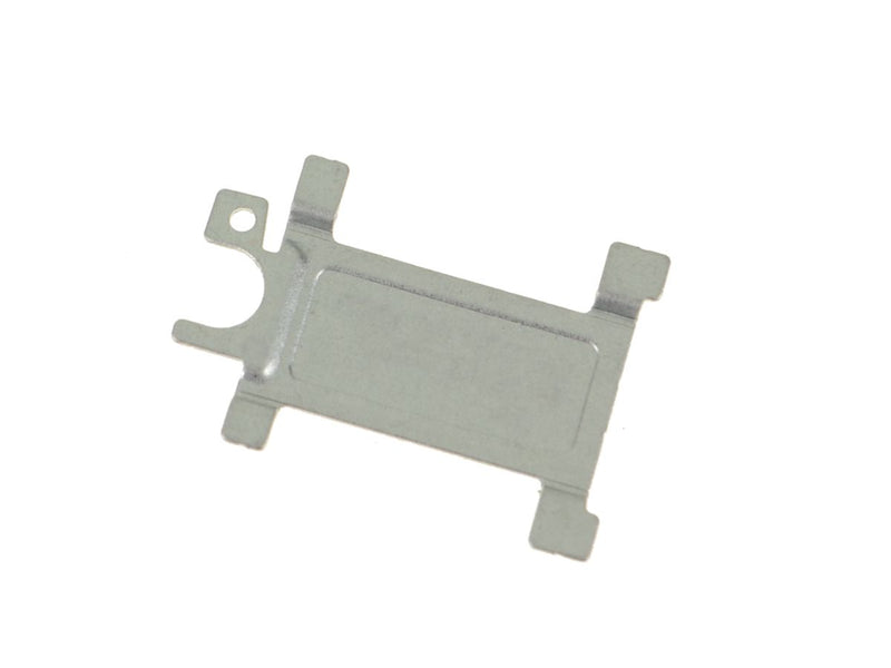 Dell OEM Latitude 5480 Metal Mounting Bracket for Fingerprint Reader w/ 1 Year Warranty