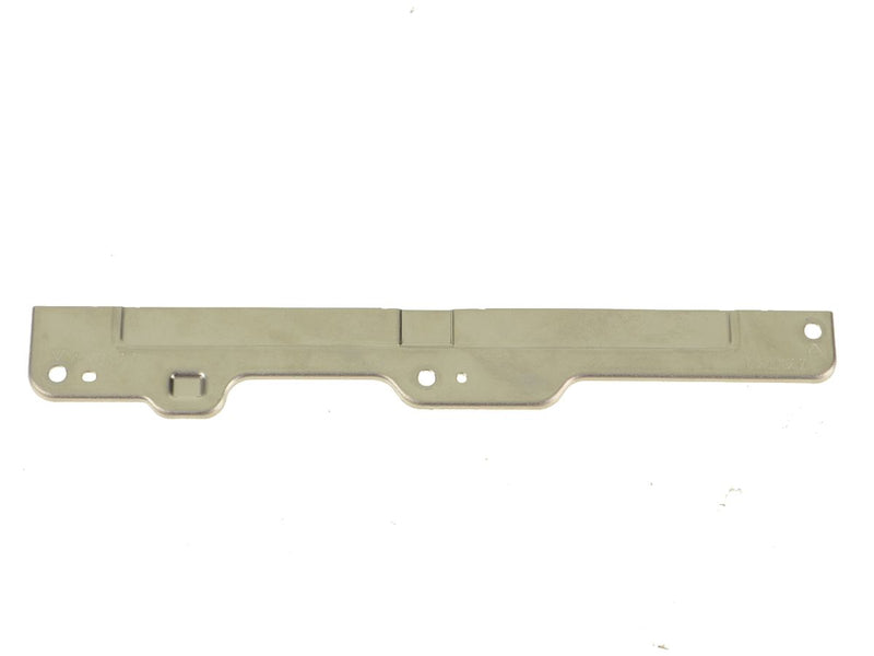 For Dell OEM Inspiron 14 (5482) 2-in-1 Support Bracket for Touchpad w/ 1 Year Warranty