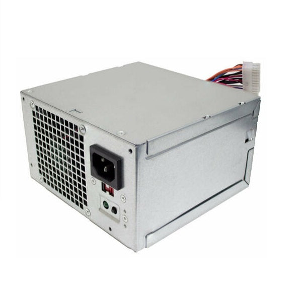 Dell 55VHC 055VHC 300W Power Supply for Vostro 3900G Mini Tower 3901 3902