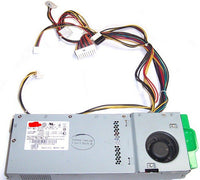 Dell Optiplex GX240 GX260 GX270 180W Power Supply 04N505 NPS-180AB
