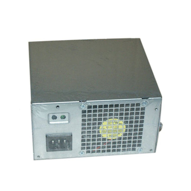 Dell OptiPlex 3020 7020 9020 MT Precision T1700 290Watt Power Supply P0KFV 0P0KFV H290EM-00