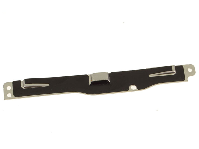 Dell OEM Inspiron 17 (5770 / 5775) Support Bracket for Touchpad w/ 1 Year Warranty