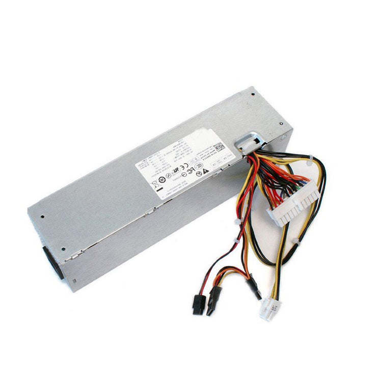Dell VMRD2 0VMRD2 240W Power Supply for Optiplex 7010 9010 GX790 GX990 AC240ES-01