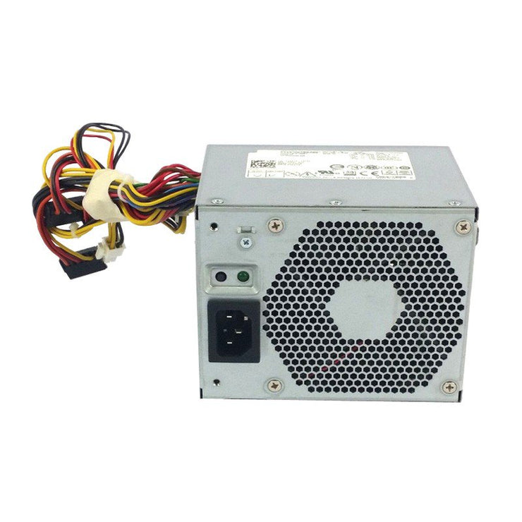 Dell FR597 0FR597 255W Power Supply for Optiplex 760 960 D255P-00