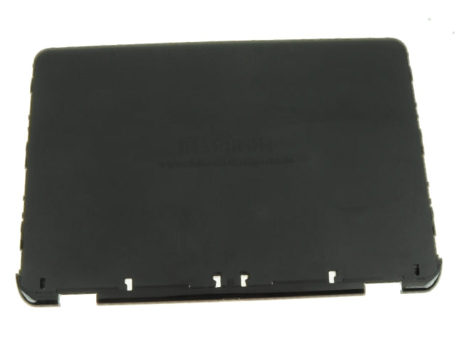 "Dell OEM Inspiron 14R (N4110) 14"" Switch Lid Main Frame LCD Back Cover Assembly - WWAN - 58VX9"