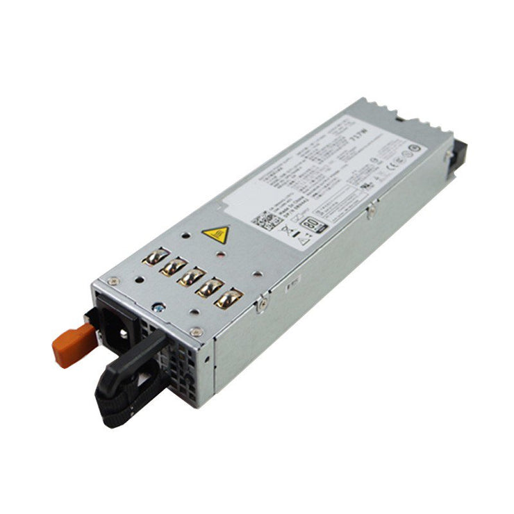 Dell PowerEdge R610 PowerVault NX3600 NX3610 717Watt Power Supply 0RN442 D717P-S0