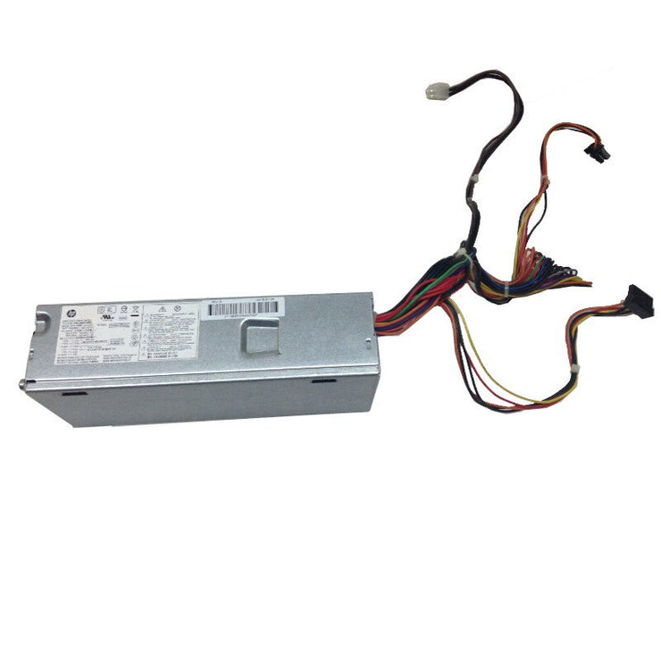 Genuine HP Pavilion Slimline s5-1000 633195-001 Delta DPS-220AB-6 A 220W SSF Power Supply