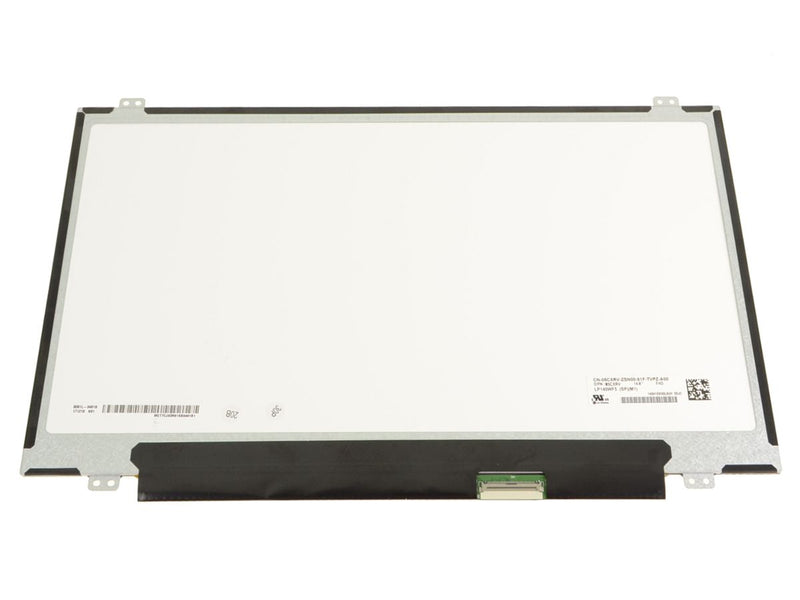 "[ Wholesaling ] Dell OEM Latitude 3490 14"" Touchscreen FHD LCD LED Widescreen - OTP - TS - 5CXRV"