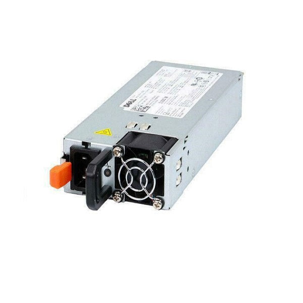 Dell 5G4WK 05G4WK 110W Power supply for PowerEdge R530/R530xd, PowerEdge R630/R640, PowerEdge R740/740xd