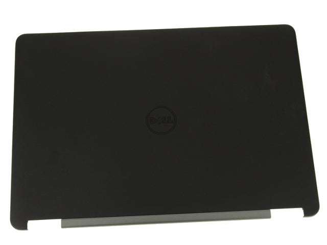 "For Dell OEM Latitude E7270 12.5"" LCD Back Cover Lid Assembly - No TS - 5G9NG"
