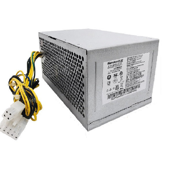 For Dell 5RHVV 05RHVV 750W Power Supply for PowerEdge R7415 R7425 R830 R840