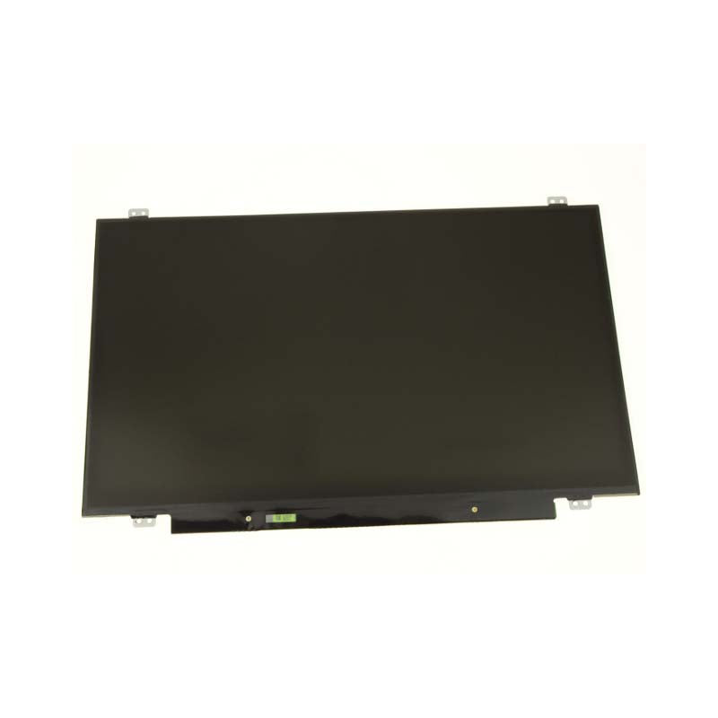 "For Dell OEM Latitude E6440 E5440 6430u LED 14"" HD+ LCD Widescreen - 5Y0D7"