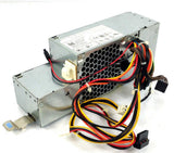Dell Optiplex XE SFF Small Form Factor 280 Watt Power Supply PSU 0Y738P L280E-01