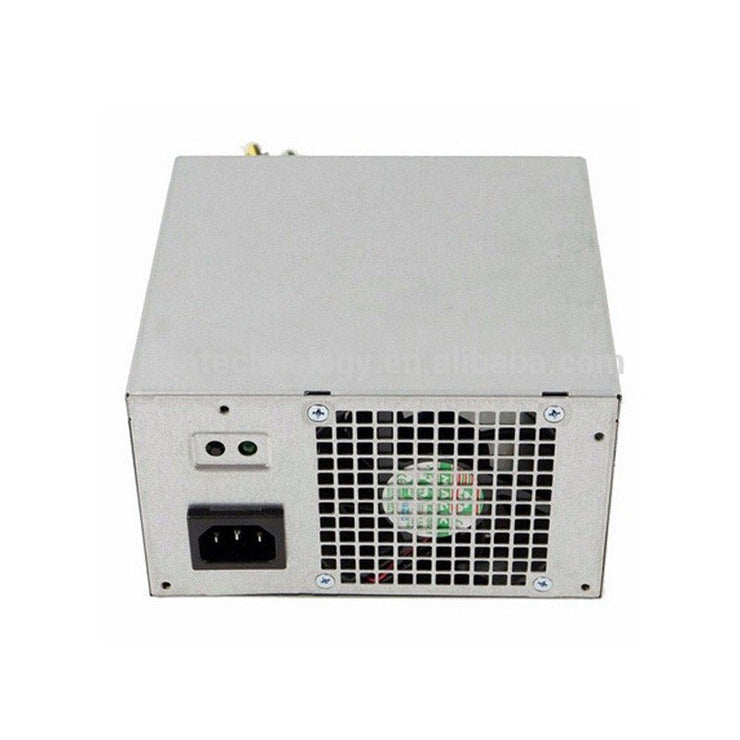 Dell Optiplex 9020 3020 0N0KPM PS-3291-1DF 290W Power Supply 0RVTHD 0KPRG9 0KGF74