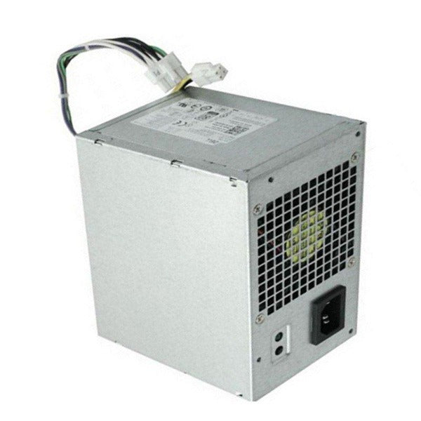 DELL Mini Tower Optiplex 9020 3020 DSP-365CB 365W PSU T1M43 0T1M43 CN-0T1M43 Power Supply
