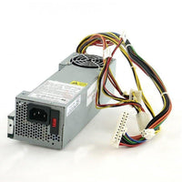 Dell OptiPlex GX260 GX270 PS-5161-1D1 Power Supply 160W 3Y147 03Y147 CN-03Y147 PSU