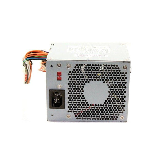 Dell M8803 0M8803 Dimension 3100C Optiplex GX620 GX520 220Watt Power Supply H220P-00