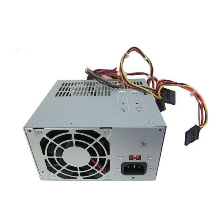 Dell 6R89K 06R89K Power Supply for Inspiron 570 PS-5301-08 300W