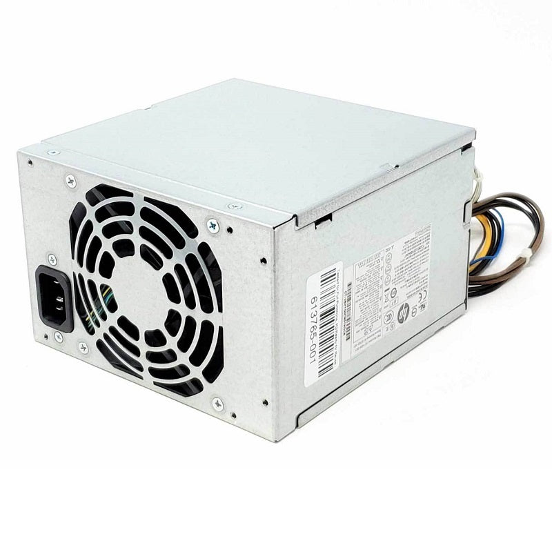 320W Power Supply for HP Compaq 8200 DPS-320NB-1 A - 613764-001 611483-001