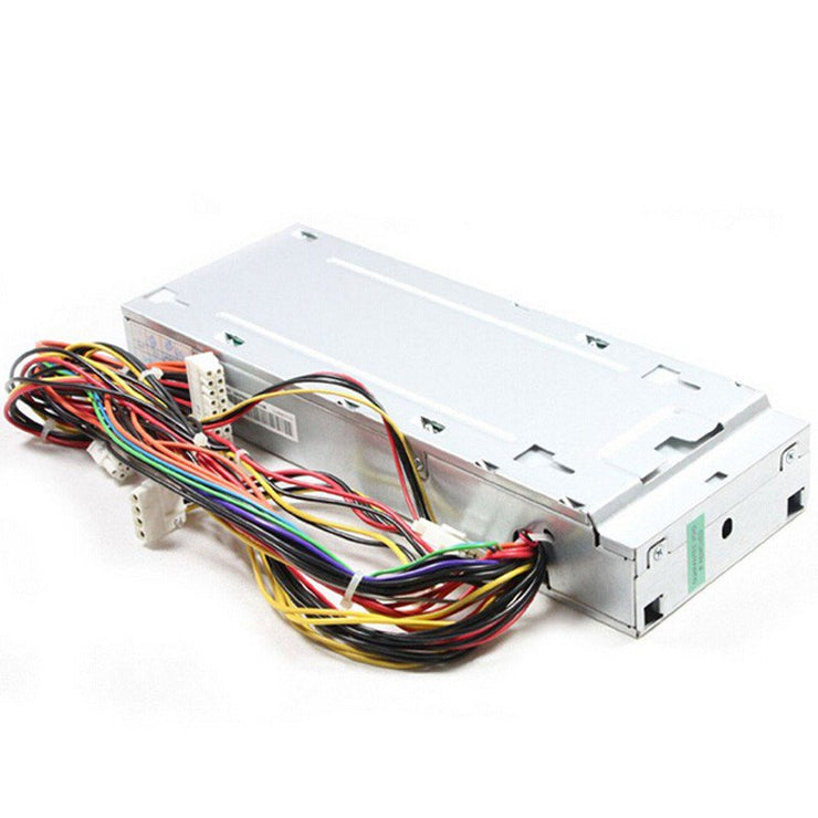Dell OptiPlex GX240 GX260 GX60 Power Supply Unit 180 Watt Server PSU NPS-180B B 1N405 01N405